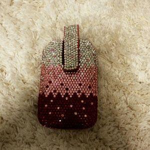 Fancy Mobile casing